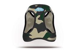CURLI Vest Harness Air-Mesh