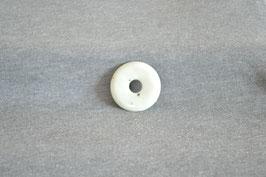 Serpentin-Donut 3 cm