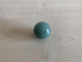 Aventurin-Kugel 3 cm