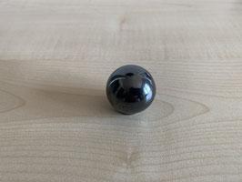 Hämatit-Kugel 3 cm