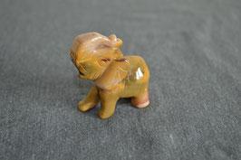 Mookait-Elefant - 3
