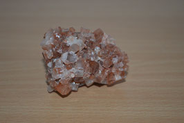 Aragonit-Kristall - 6