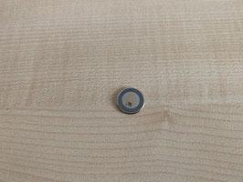 Membrane für Nebelgerät 16 mm