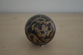 Marmor-Kugel, 7 cm - 3