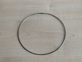 Stahlreif 40 cm - 1