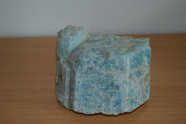 Larimar-Brocken