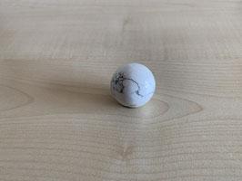 Magnesit-Kugel 3 cm