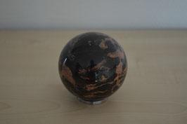 Marmor-Kugel, 7 cm - 5