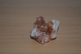 Aragonit-Kristall - 3