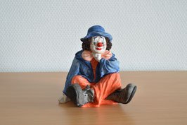 Clown 4