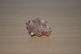 Aragonit-Kristall - 1