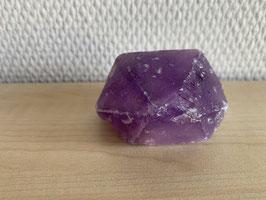 Amethyst-Spitze - 4
