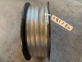 PVC-Schlauch, 12 x 16 mm - Rolle 4.1 mit 7 Meter