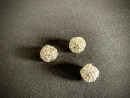 Silberball - 16 - 18 mm