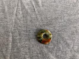 Unakit-Donut 3 cm