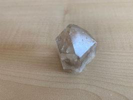 Bergkristall-Spitze - 10