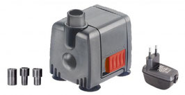Pumpe Seliger 320