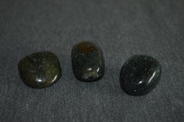 Galaxyit-Trommelstein
