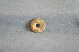 Rhyolith-Donut 3 cm