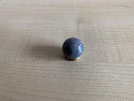 Blauquarz-Kugel 2 cm