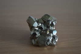 Pyrit - 2