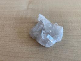Bergkristall-Spitze - 32