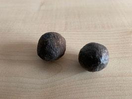 Moqui-Marbles (Paar), klein - 2