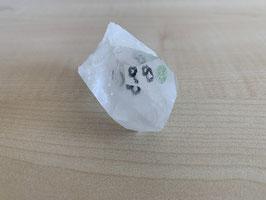 Bergkristall-Spitze - 18