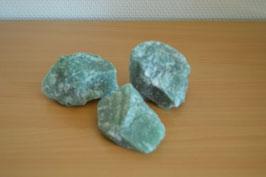Aventurin-Brocken, mittel - 0,5 kg, 1 kg, 2 kg