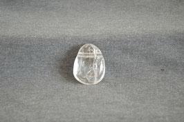 Bergkristall-Anhänger - 2