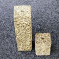 Granit-Sprudelsäulen, 2er Set