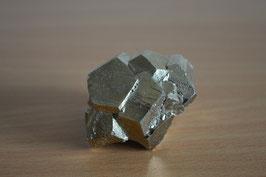 Pyrit - 5