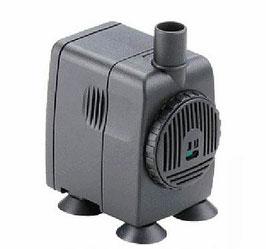 Pumpe Eden 114