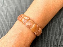 Sonnenstein-Armband