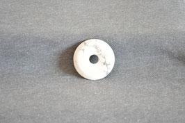 Magnesit-Donut 3,5 cm