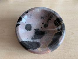 Marmor-Aschenbecher