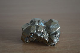 Pyrit - 3