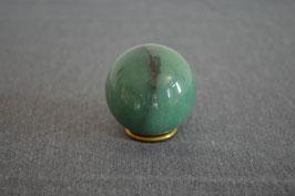 Aventurin-Kugel, 4,5 cm