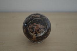 Marmor-Kugel, 7 cm - 4