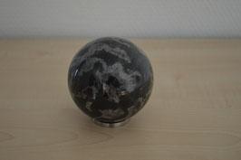 Marmor-Kugeln, 7 cm - 6