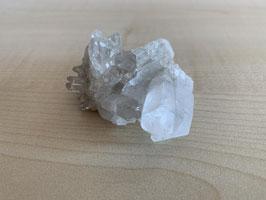 Bergkristall-Spitze - 14