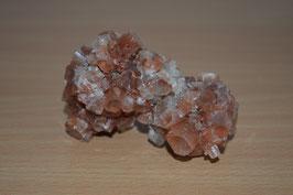 Aragonit-Kristall - 8