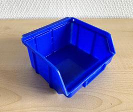 Kunststoffboxen 20 Stck.