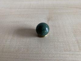 Prasem-Kugel 2 cm