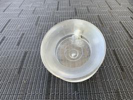 Acryl-Basis 80 mm - 2