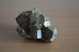 Pyrit - 7