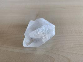 Bergkristall-Spitze - 8