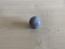 Achat-Kugel 3 cm