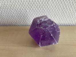 Amethyst-Spitze - 3