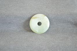 Serpentin-Donut 4 cm